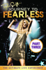 Ryan Polito - Taylor Swift: Journey to Fearless, Pt. 3  artwork