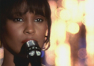 I Will Always Love You Whitney Houston - Whitney Houston
