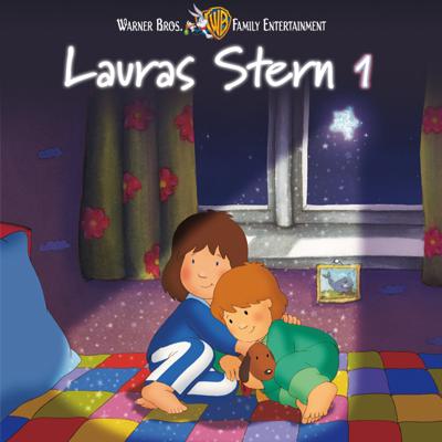 Lauras Stern, Staffel 1 - Lauras Stern