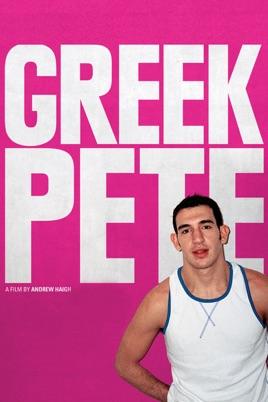 Greek Escorts London