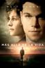 Más Allá de La Vida (Subtitulada) - Clint Eastwood