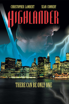 Highlander HD Download