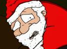 Fuck Off Santa - Bob Noxious UK