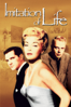 Douglas Sirk - Imitation of Life (1959)  artwork