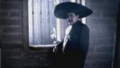 La Tragedia del Vaquero - Vicente Fernández