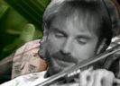 The Gift of Time - Jean-Luc Ponty