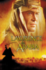 Lawrence De Arabia (Subtitulada) - David Lean