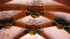 Puccini: MESSA DI GLORIA - Benedictus - Giacomo Puccini, Willi Stein, Thomas Pfeiffer, Kantorei Maulbronn, Members of SWR-Symphony-Orchestra, Jürgen Budday, Operas & Maulbronn Monastery Edition