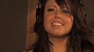 Nei tuoi occhi (In the Mirror) - Yanni, Chloe & Nathan Pacheco