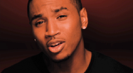 Neighbors Know My Name - Trey Songz