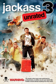 Jackass 3 (Unrated)