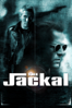 Michael Caton-Jones - The Jackal  artwork