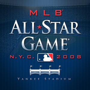 2008 All-Star Game