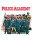 Hugh Wilson - Police Academy  artwork