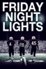 Peter Berg - Friday Night Lights  artwork