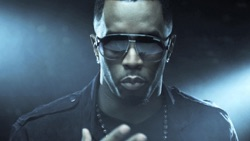diddy dirty money coming home ft skylar grey video download