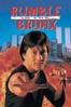 唐季禮 - Rumble In the Bronx  artwork