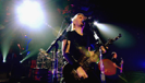Burn It to the Ground (Live) - Nickelback