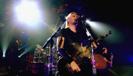 Burn It to the Ground (Live) - Nickelback
