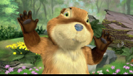 Marmot's Finger Counting - Waterford's Rusty & Rosy and Friends