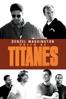 Duelo de titanes (Subtitulada) - Boaz Yakin