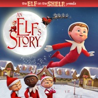An Elf's Story - An Elf's Story Reviews