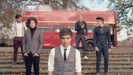 One Thing One Direction - One Direction