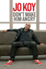 Jo Koy: Don't Make Him Angry - Troy Miller