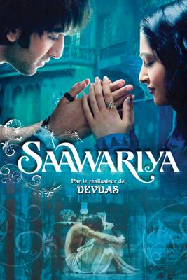 Sanjay Leela Bhansali - Saawariya illustration