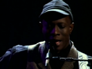 I Can't Be Satisfied - Keb' Mo'