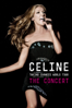 Céline Dion: Taking Chances World Tour - The Concert - Céline Dion