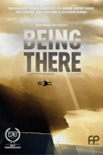 Being There (Mittendrin) von Field Productions