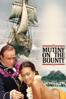 Lewis Milestone - Mutiny on the Bounty (1962)  artwork