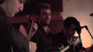 Brandenburg Concerto No. 3, III. Allegro - Punch Brothers