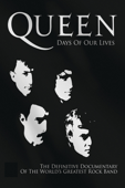 Queen: Day's of Our Lives