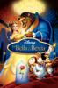 La Bella y la Bestia (Doblada) - Gary Trousdale & Kirk Wise