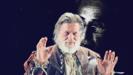 Telesio (2) - Franco Battiato