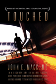 UFOTV Presents: Touched