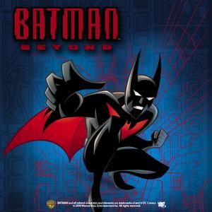 Batman Beyond, Season 1