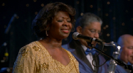 Treme Music Video: Time Is On My Side - Dave Bartholomew, Irma Thomas & Allen Toussaint
