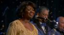Treme Music Video: Time Is On My Side - Dave Bartholomew, Irma Thomas & Allen Toussaint