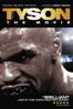 Tyson: The Movie - James Toback