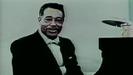 Satin Doll - Duke Ellington