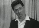 "Ricky - ""Weird Al"" Yankovic"