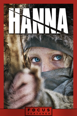 Hanna HD Download
