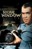 Rear Window (1954) - Alfred Hitchcock