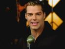 Livin' La Vida Loca  Ricky Martin - Ricky Martin
