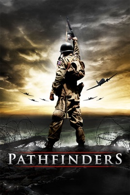 Pathfinders: In the Company of Strangers on iTunes