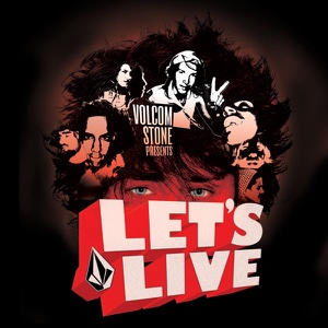 Let's Live
