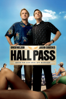 Peter Farrelly & Bobby Farrelly - Hall Pass (2011)  artwork